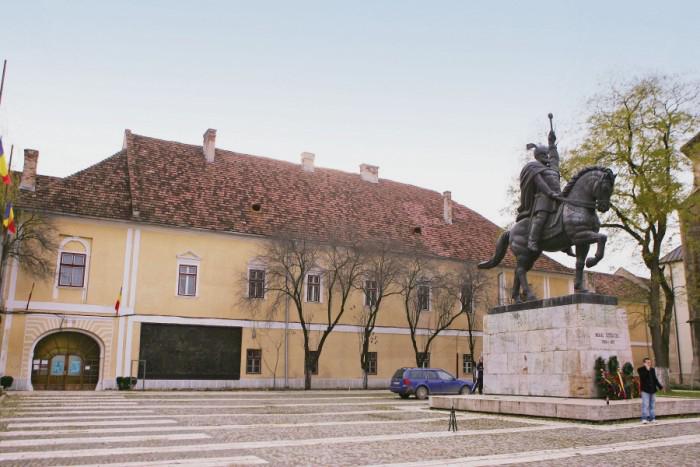 Palatul-Principilor-Alba