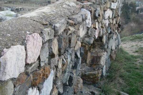 Rezervatia-arheologica-Galati