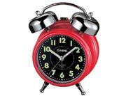 O invenţie pe zi: Ceasul