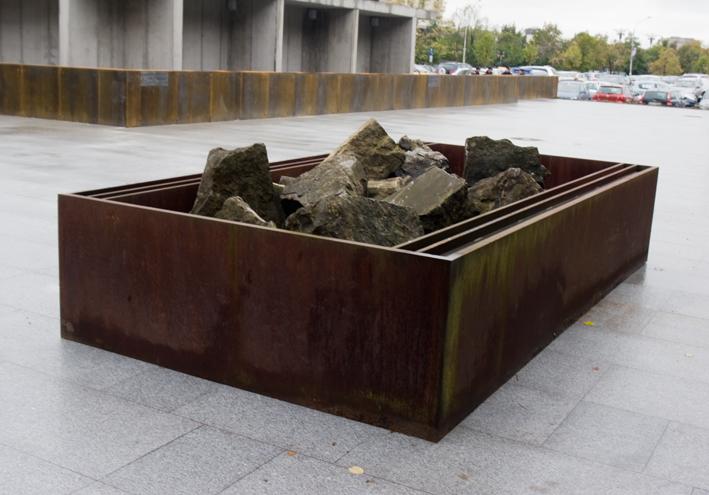 memorial-holocaust
