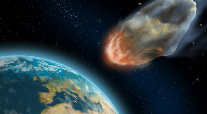 meteoritmociu