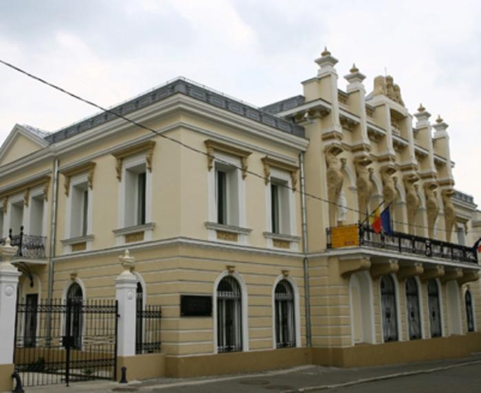 muzeul-alba