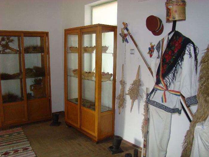 muzeul-alba2