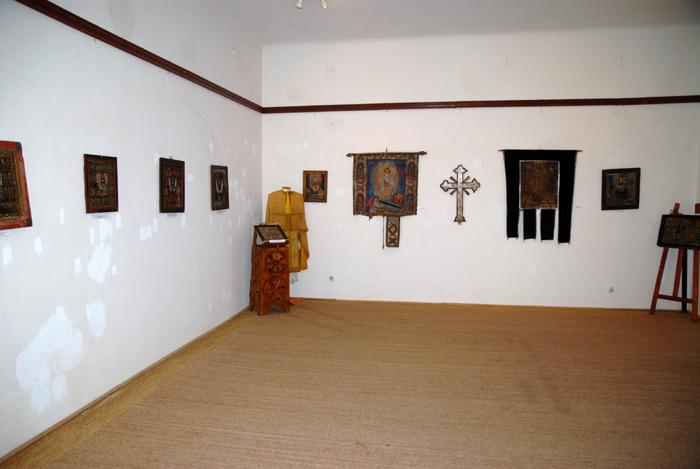 muzeul-unirii-alba