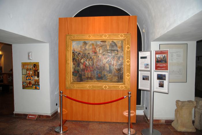 muzeul-unirii-alba2