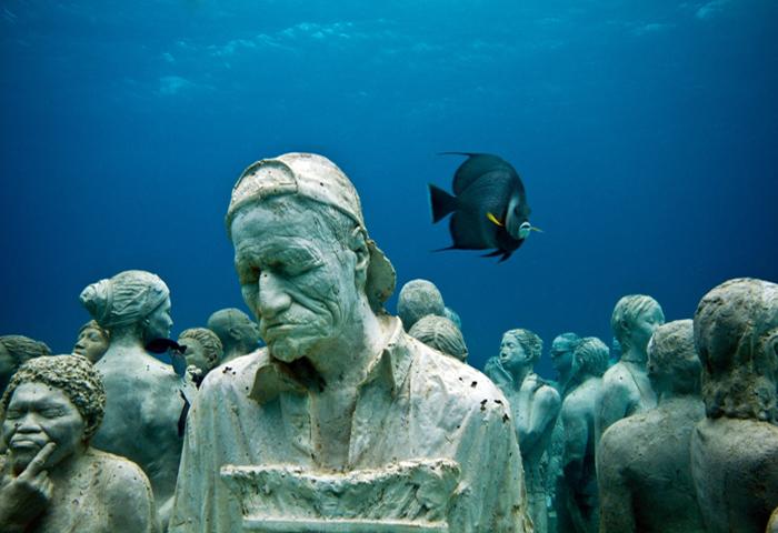 sculptura-JasondeCaires