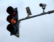 O invenţie pe zi: Semaforul