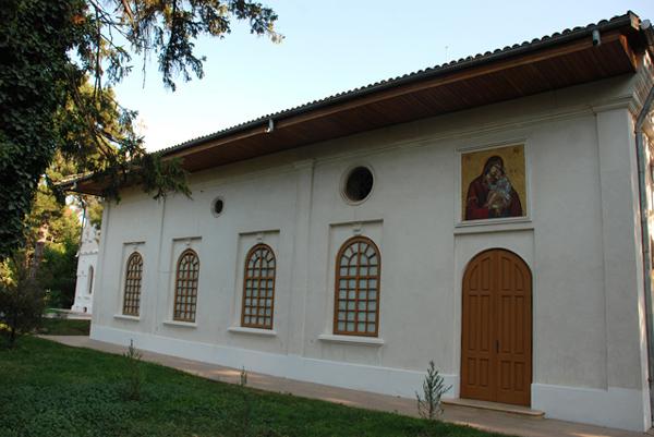 Biserica-Sf-Mihail-Gavril-Braila
