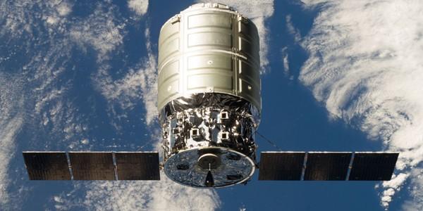 Paşii făcuţi de omenire în 2014 în explorarea spaţiului cosmic (I)