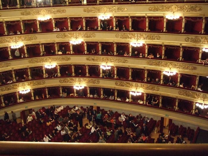 Scala_Milano-interior