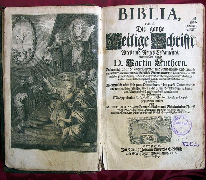 biblia-Brukenthal.