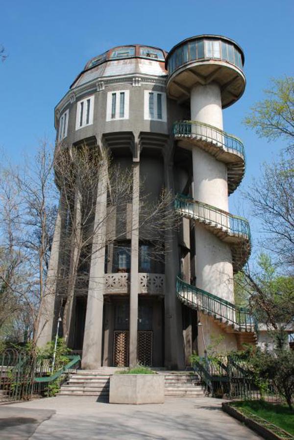 castelul-de-apa