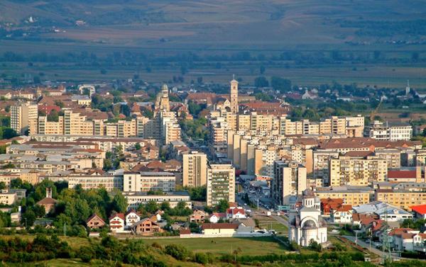 Alba_Iulia1