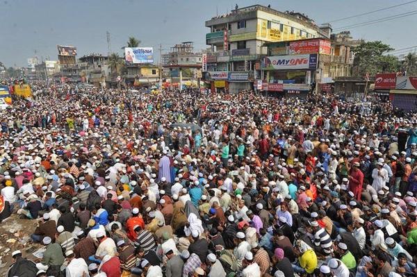 Bangladesh6