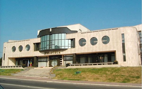 Biblioteca-Municipala-Onesti