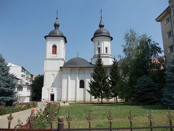 Biserica-Sf.Ilie-Botosani