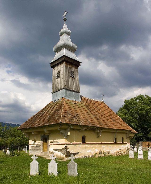Biserica-lemn-Cociuba-mica