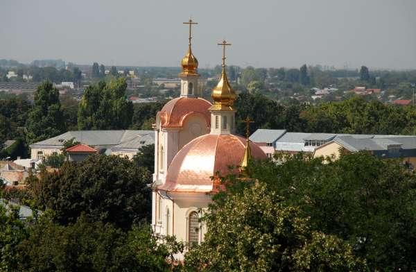 Biserica-rit-vechi-braila1