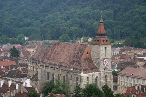Biserica_Neagra1