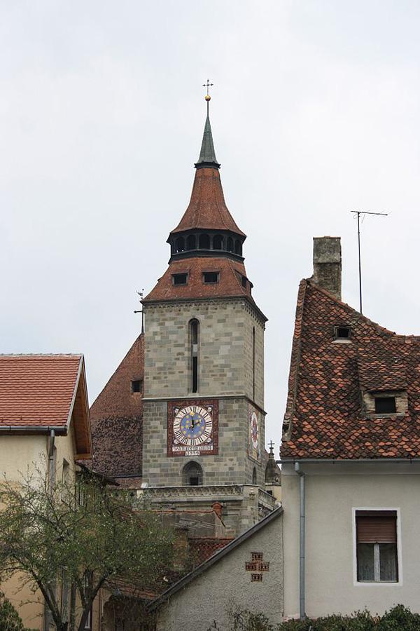 Biserica_Neagra2