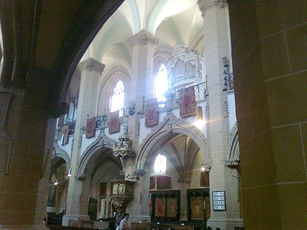 Biserica_Neagra5