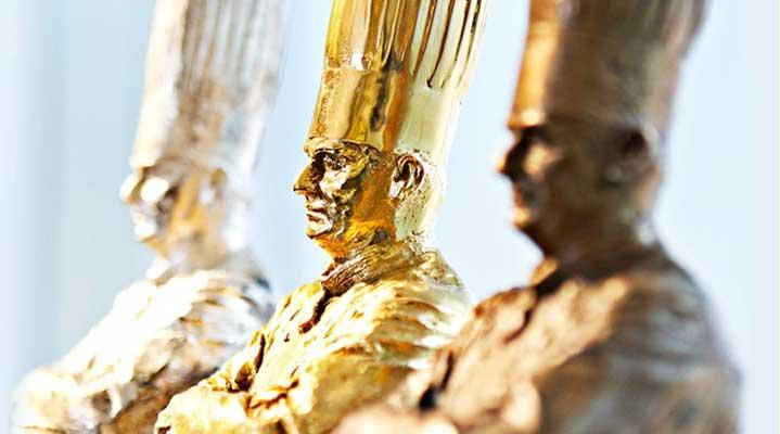 Bocuse-d'or-trofeu
