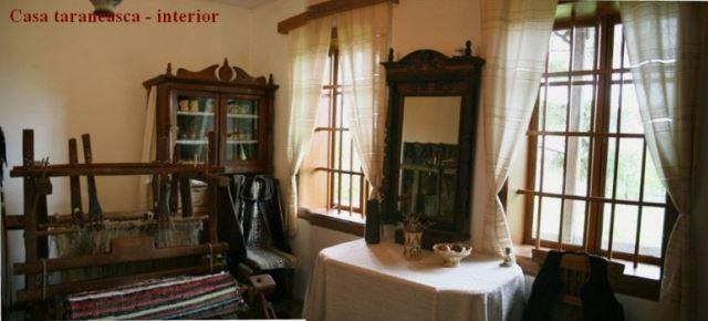 Casa-Eminescu-Ipotesti3