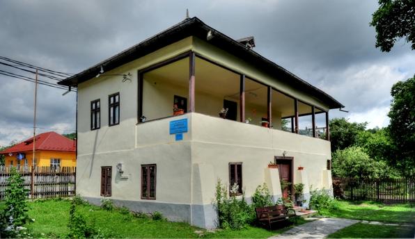 Casa-Topirceanu1