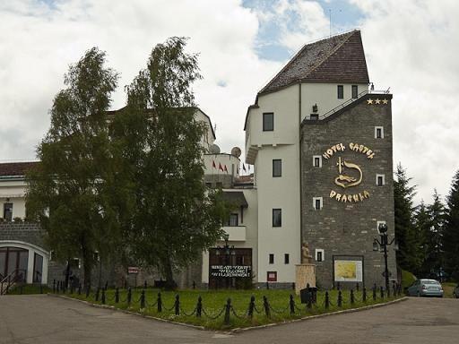 Castel-dracula1