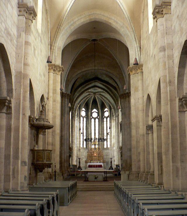 Catedrala-romano-catolica-Alba1