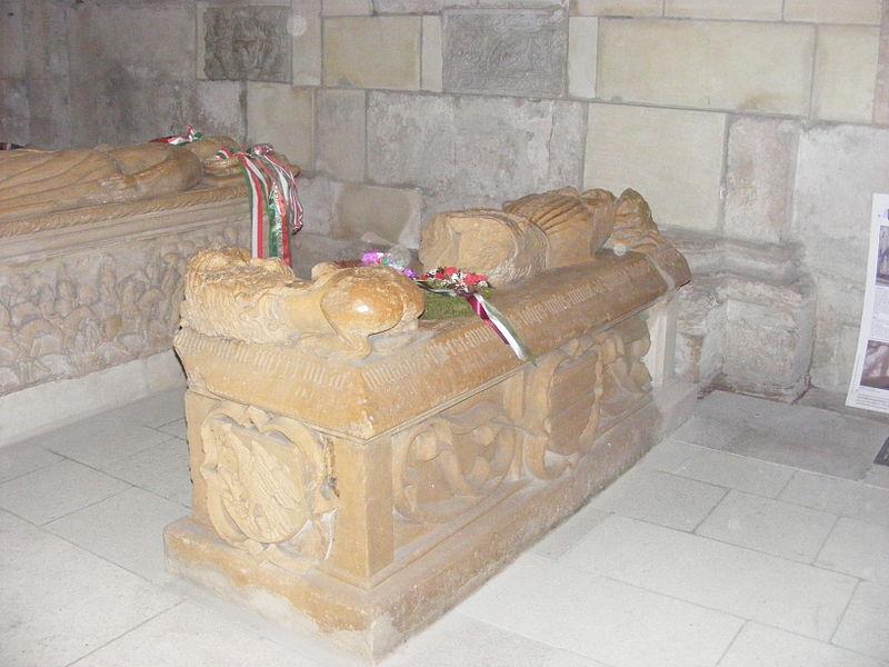 Catedrala-romano-catolica-Alba2