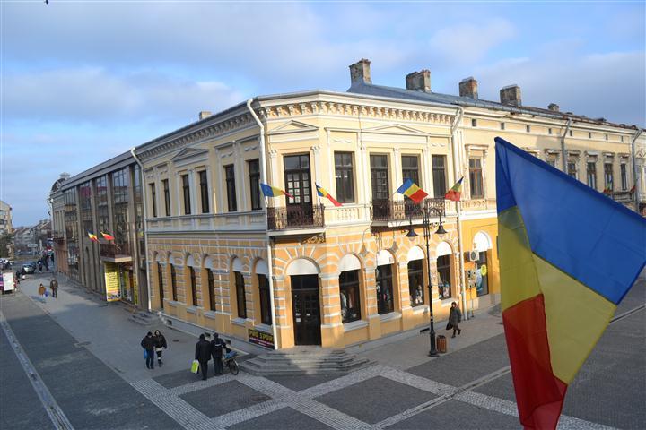 Centrul Vechi Botosani2
