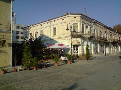 Centrul Vechi Botosani3