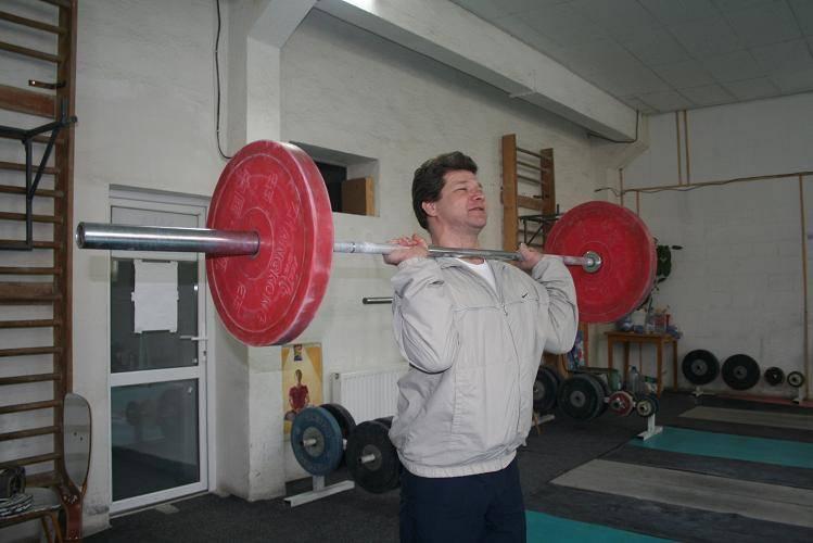 Constantin Urdas