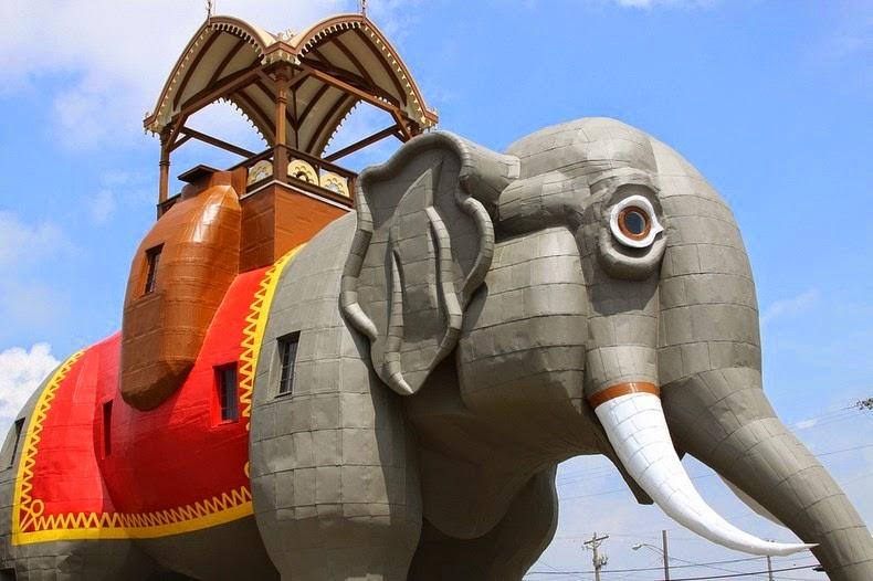Elefantul-Lucy3