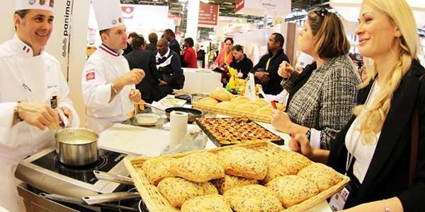 """""""GastroPan"""": Concurs pentru realizarea celor mai deosebite platouri culinare"""