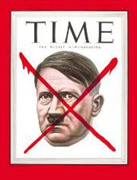 Buncărul în care Hitler şi-a petrecut ultimele zile va fi transformat în obiectiv turistic