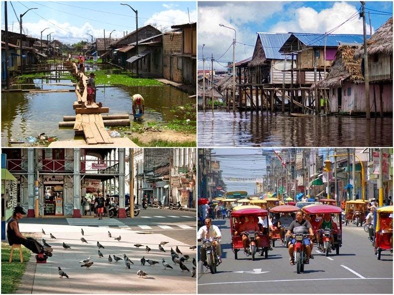 Iquitos1