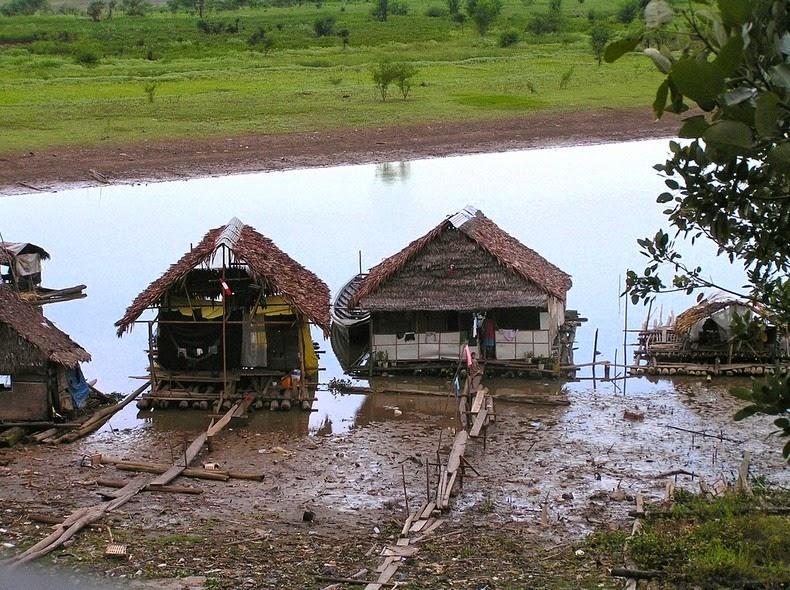 Iquitos12