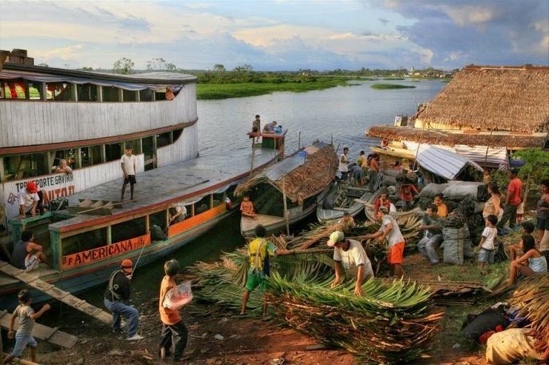Iquitos14
