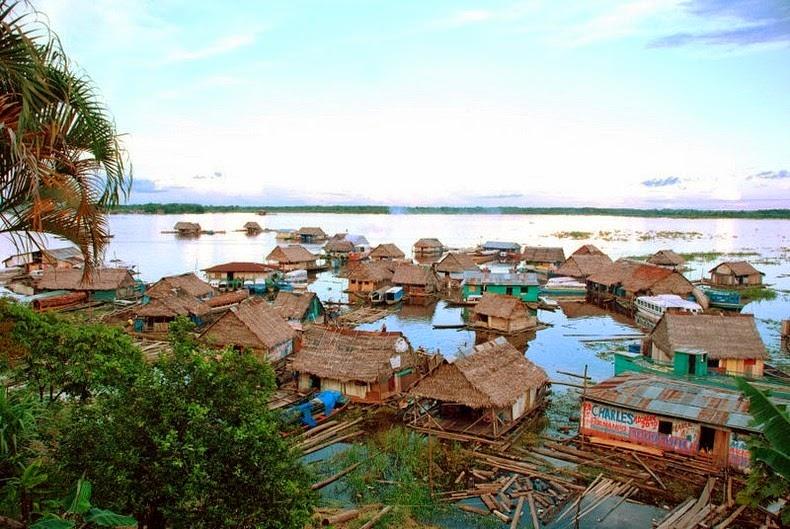 Iquitos16