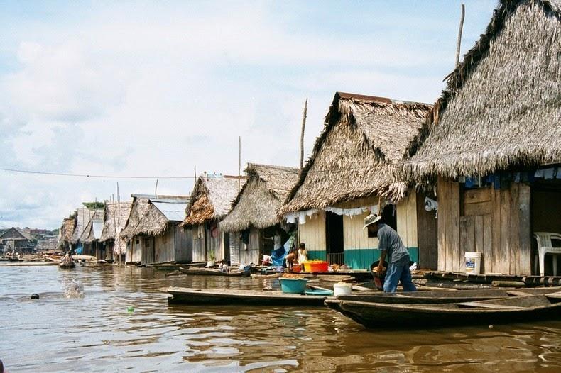 Iquitos4