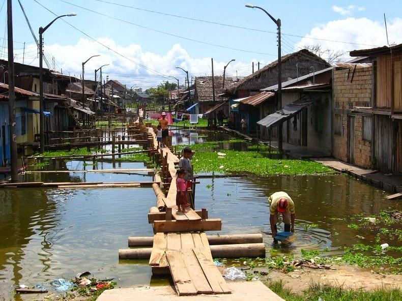 Iquitos5