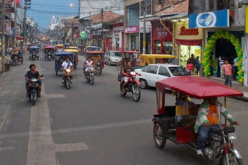 Iquitos7