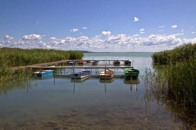 Lacul-Heviz6
