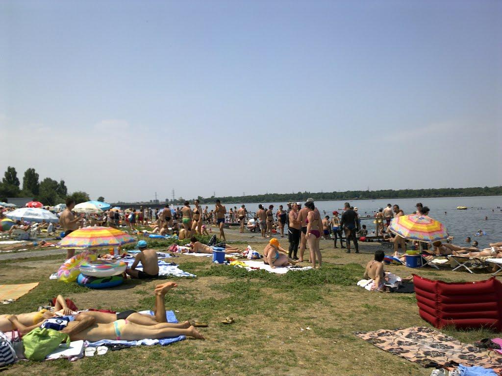 Lacul Sarat4