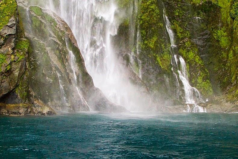 Milford Sound6