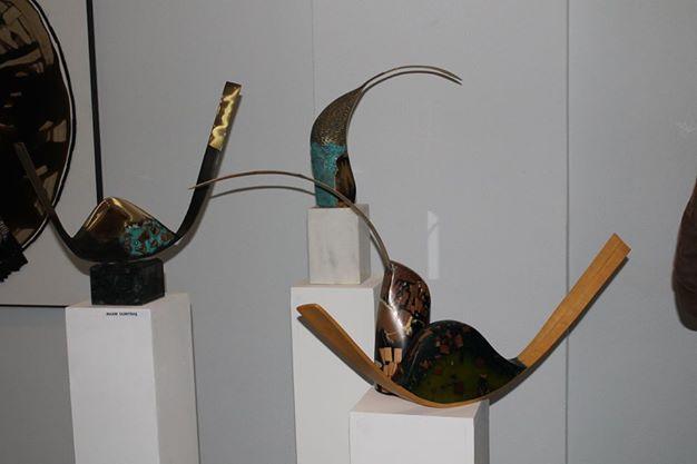 Muzeu-Bistrita5