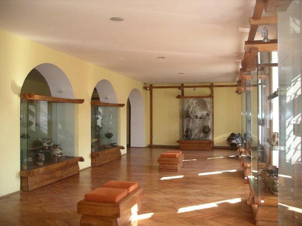 Muzeu-Bistrita6