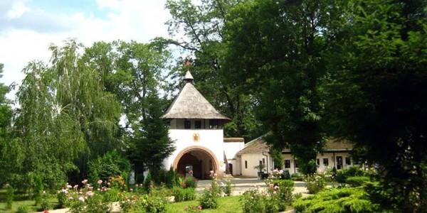ARGEŞ: Muzeul Viticulturii şi Pomiculturii de la Goleşti